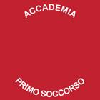 accademia-primo-soccorso-logo